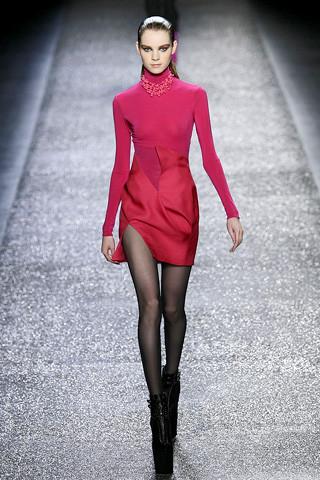 fashion nova curve